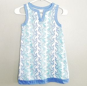 Old Navy Tunic Dress, size S (6/7)